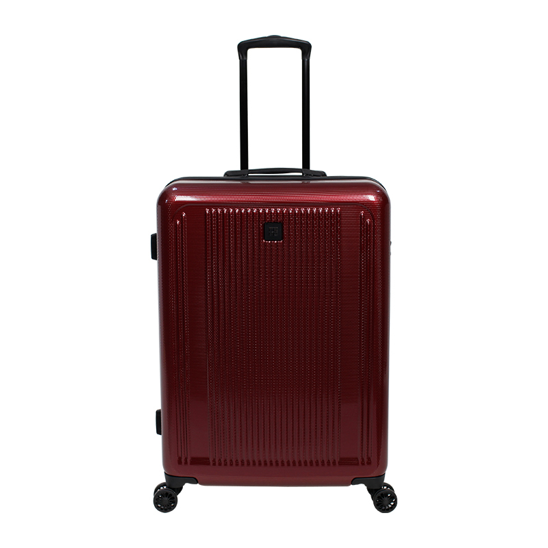 REVO美国进口拉杆箱万向轮行李箱TSA锁旅行箱商务轻盈20寸 25寸