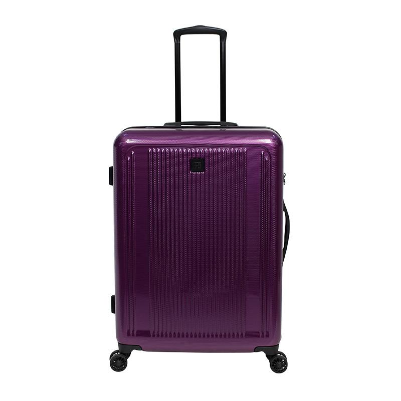 REVO美国进口拉杆箱万向轮行李箱TSA锁旅行箱商务轻盈20/25/30寸